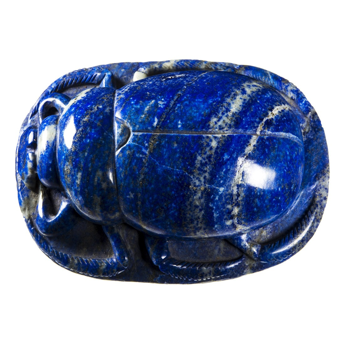 scarabeo-1595666041.jpg