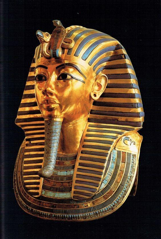 tutankhamon-1595662394.jpg