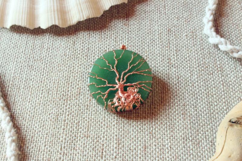 quercia-della-vita-in-avventurina