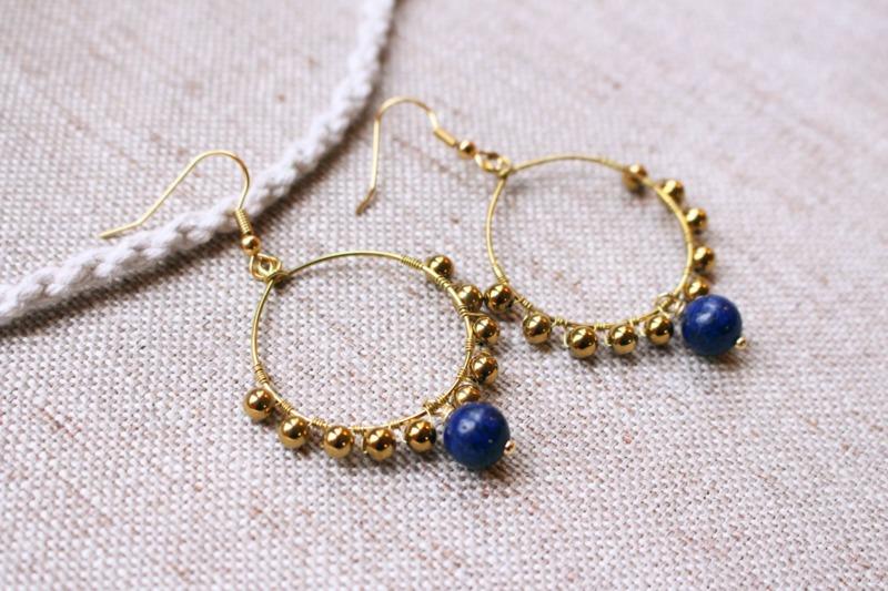 golden-circle-lapis