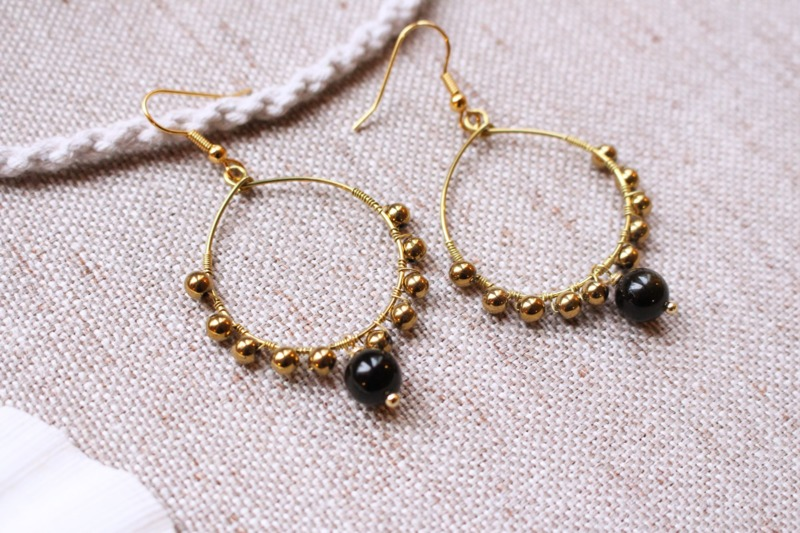 golden-circle-onix